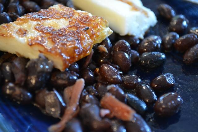 crockpot black beans2