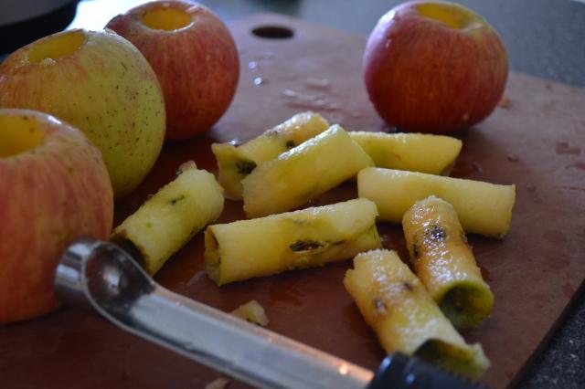 Healthy Kitchen Healthy Budget Fizzy Apple Juice3