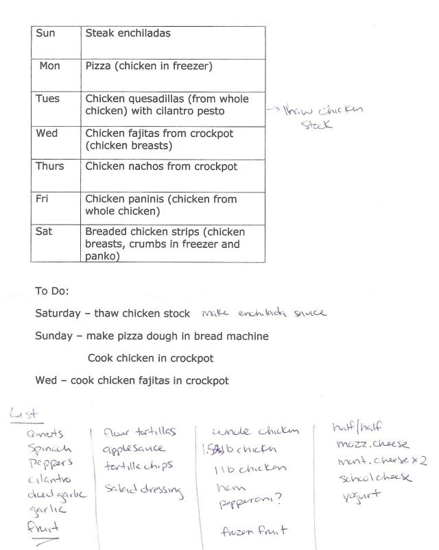 HKHB Meal Plan 81515