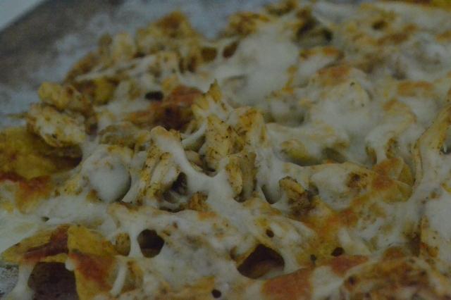 Healthy Kitchen Healthy Budget Chicken Nachos2