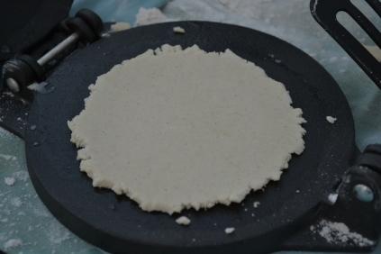 Healthy Kitchen Healthy Budget corn tortillas3