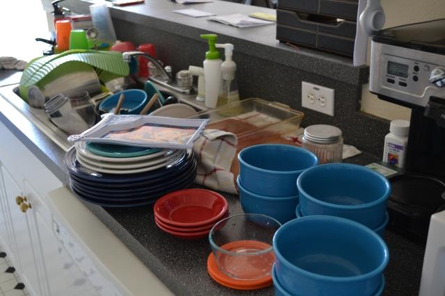Healthy Kitchen Healthy Budget Pinterest Kitchen